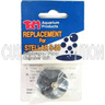 Replacement Diaphragm For Stellar S-10 Air Pump