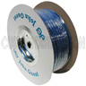 500 Foot Roll Of John Guest 1/4 Inch Blue Tubing